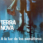 Play & Download A la luz de los semaforos by Terranova | Napster