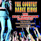 The Billy Currington Tribute EP by Country Dance Kings
