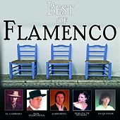 Play & Download Best of Flamenco Vol.1 by Various Artists | Napster