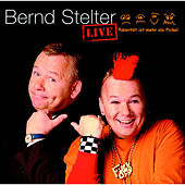 Play & Download Pubertät ist mehr als Pickel by Bernd Stelter | Napster