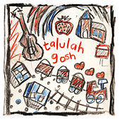 Play & Download Demos EP by Talulah Gosh | Napster