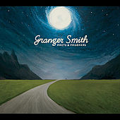 Play & Download Poets & Prisoners by Granger Smith | Napster