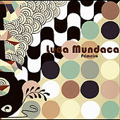 Play & Download Primeiro by Luca Mundaca | Napster