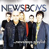 Play & Download My Newsboys Playlist by Newsboys | Napster