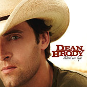Play & Download Trail In Life by Dean Brody | Napster