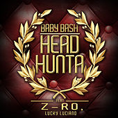 Play & Download Head Hunta by Baby Bash   Napster