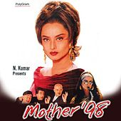 Mother '98 by Various Artists