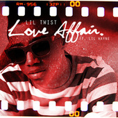 Love Affair by Lil Twist
