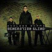 Generation Blind by Endless Shame