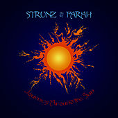 Journey Around the Sun by Strunz and Farah