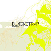 Play & Download Ghost Children by Blackstrap | Napster