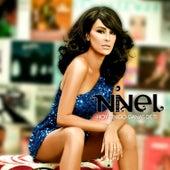 Play & Download Hoy Tengo Ganas De Ti by Ninel Conde | Napster