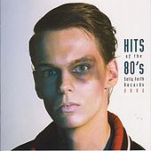 Play & Download Hits of the 80's by Various Artists | Napster