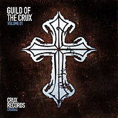 Guild of the CRUX Volume 01 by Various Artists
