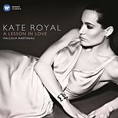 Play & Download A Lesson in Love by Kate Royal | Napster