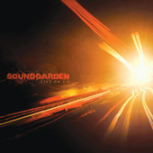 Play & Download Live On I-5 by Soundgarden | Napster