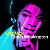 Play & Download Jazz Pack - Dinah Washington - EP by Dinah Washington | Napster