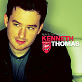 Play & Download Perfecto presents Kenneth Thomas - The Full Versions by Various Artists | Napster