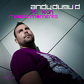 Play & Download Miracle Moments by Andy Duguid | Napster