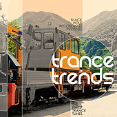 Trance Trends by Various Artists