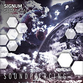 Play & Download Shamisan by Signum | Napster