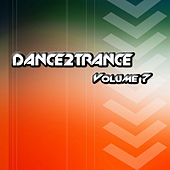 Dance 2 Trance - Volume 7 by Various Artists