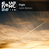 Play & Download Flight by Justin Berkovi | Napster