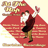 Play & Download At The Hop by Various Artists | Napster