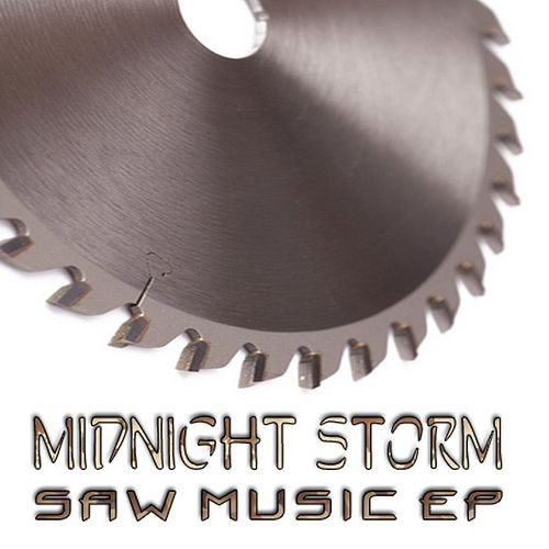 Play & Download SAW Music EP by Various Artists | Napster