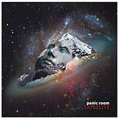 Play & Download Satellite by Panic Room | Napster