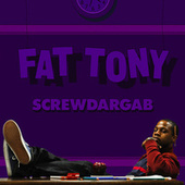 Screwdargab by Fat Tony
