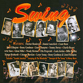 Play & Download Swing by Various Artists | Napster