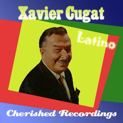 Latino by Xavier Cugat