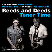 Play & Download Tenor Time by Reeds And Deeds | Napster