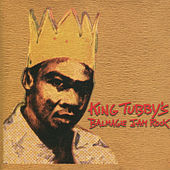 Play & Download Balmagie Jam Rock by King Tubby | Napster