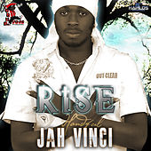 Rise by Jah Vinci