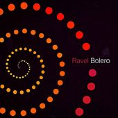 Play & Download Ravel: Bolero and Other Essential Works by Various Artists | Napster
