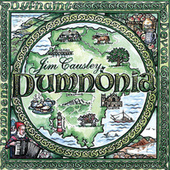 Play & Download Dumnonia by Jim Causley | Napster
