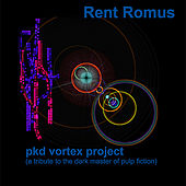 Play & Download PKD Vortex Project by Rent Romus | Napster