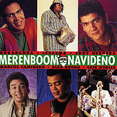 Play & Download Merenboom Navideño by Various Artists | Napster