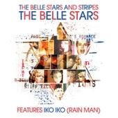 The Belle Stars & Stripes by Belle Stars