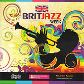 Play & Download BritJazz 1 by Various Artists | Napster