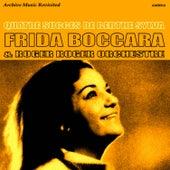 Play & Download Quatre Succes de Berthe Sylva - EP by Frida Boccara | Napster