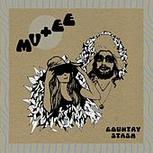 Play & Download Country Stash by MV & EE | Napster