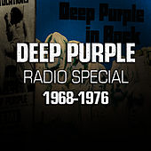 Radio Special 1968-1976 by Deep Purple