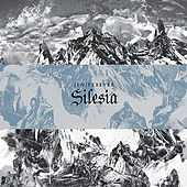 Play & Download Silesia by Jeniferever | Napster