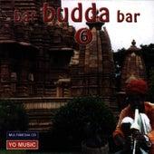 Budda Bar Vol. 6 by Pe Sev San
