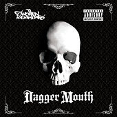 Dagger Mouth by Swollen Members