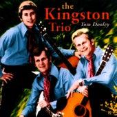 Kingston Trio by The Kingston Trio