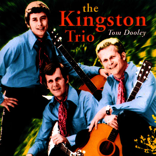 Play & Download Kingston Trio by The Kingston Trio | Napster